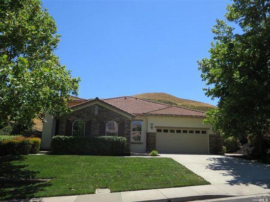 1555 Landmark Dr, Vallejo, CA 94591