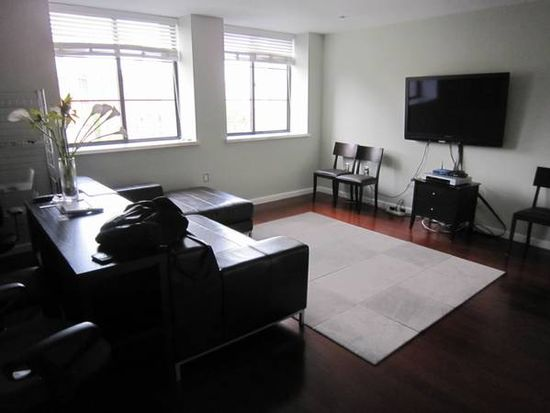 1312 Massachusetts Ave NW APT 603, Washington, DC 20005