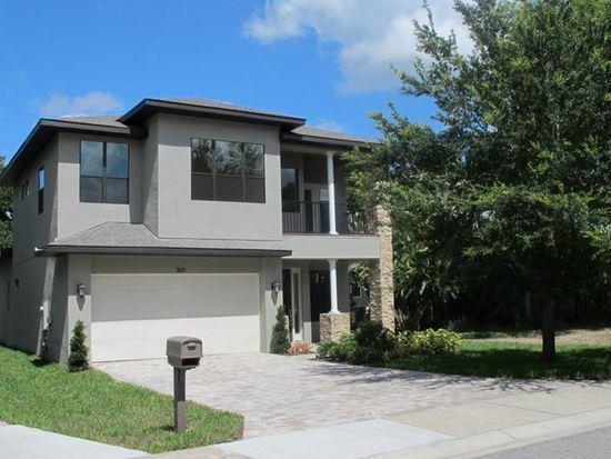 1611 Lyndale Blvd, Maitland, FL 32751