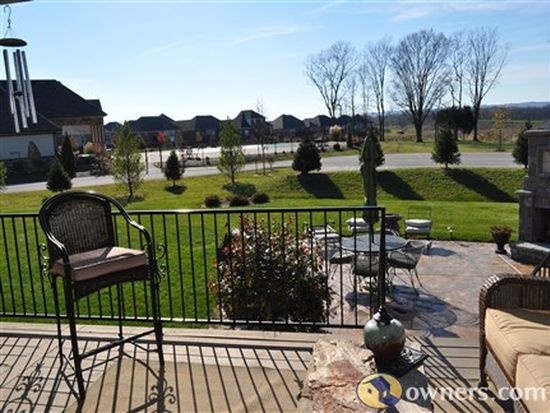 5414 Melbourne Dr, Charlestown, IN 47111