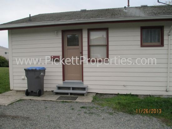 2722 Maple St, Bremerton, WA 98310