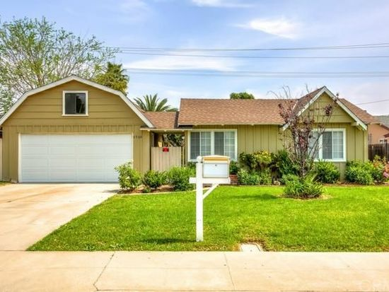 6960 Malibu Dr, Riverside, CA 92504