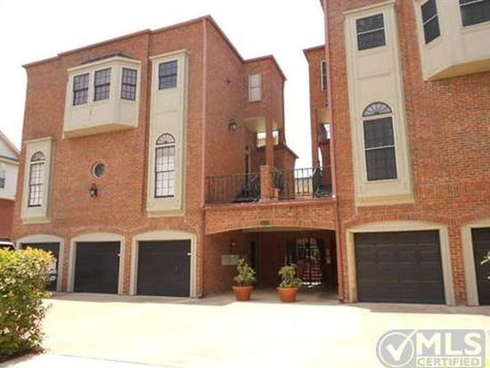 4419 Holland Ave APT 104B, Dallas, TX 75219