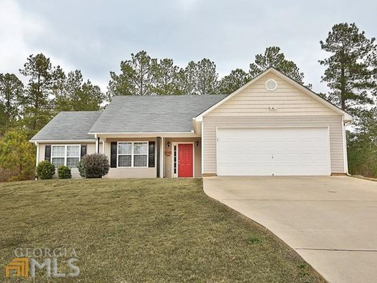 47 Glazier Farms Way, Senoia, GA 30276
