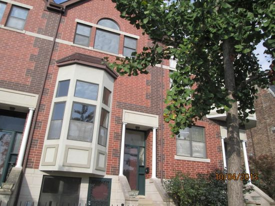 4408 S King Dr # A, Chicago, IL 60653