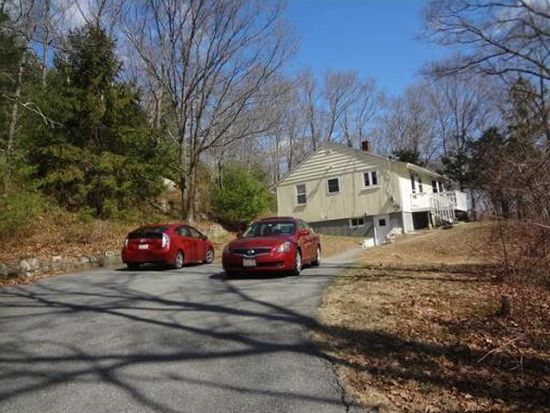 116 Concord St, Gloucester, MA 01930