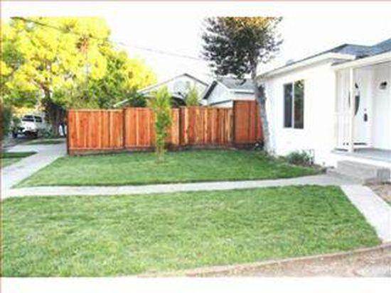 613 N 21st St, San Jose, CA 95112