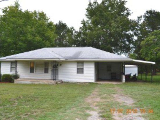 144 Dellwood Main St, Swainsboro, GA 30401