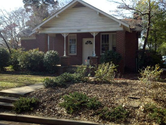 3001 Pierpont Ave, Columbus, GA 31904