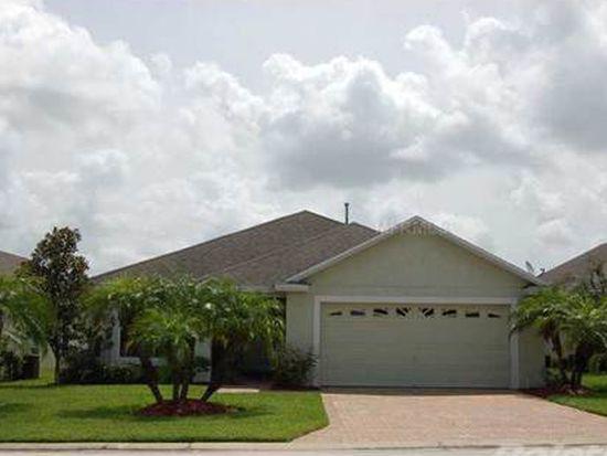 3907 Osprey Pointe Cir, Winter Haven, FL 33884