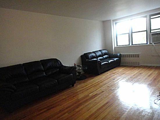 100 Bay 29th St, Brooklyn, NY 11214