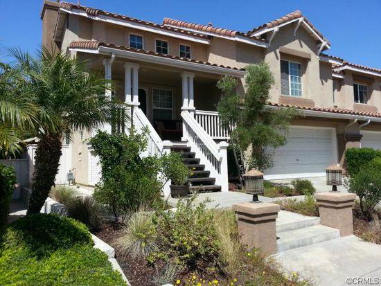 29 Calle Verano, Rancho Santa Margarita, CA 92688