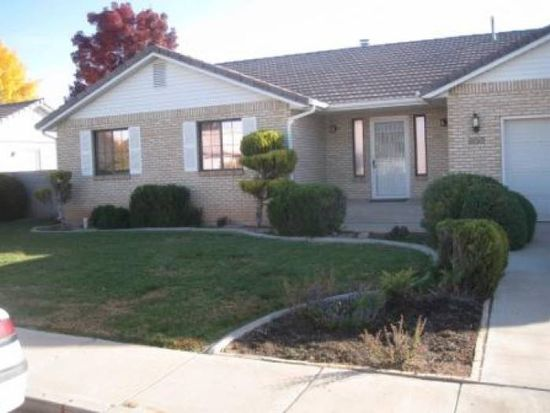 835 S 940 E, Saint George, UT 84790