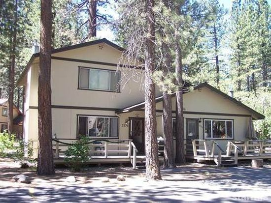 2336 Sky Meadows Ct, South Lake Tahoe, CA 96150
