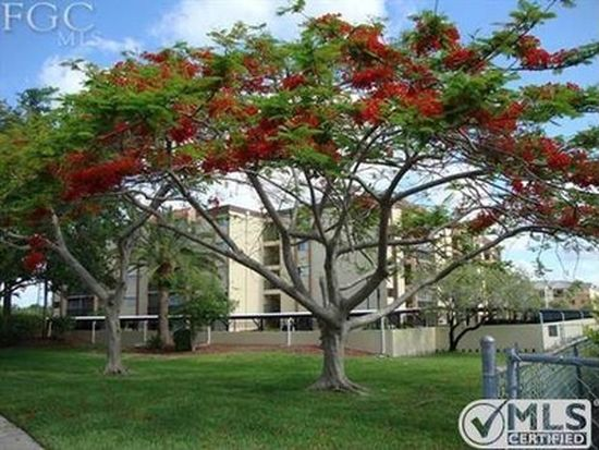 2121 Collier Ave APT 209, Fort Myers, FL 33901