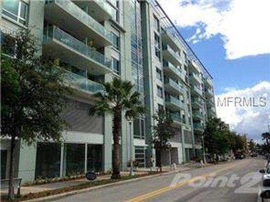 111 N 12th St # 1722, Tampa, FL 33602