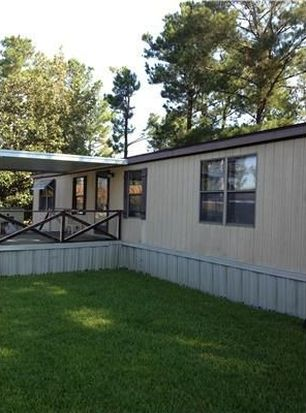 10495 Riverroad Dr, Gulfport, MS 39503