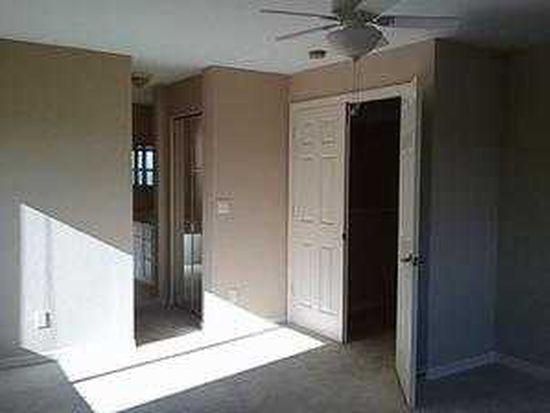 11561 Plantation Preserve Cir S, Fort Myers, FL 33966