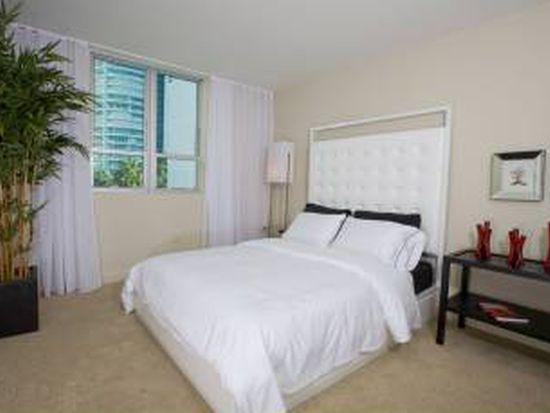 1550 Brickell Ave APT 201B, Miami, FL 33129