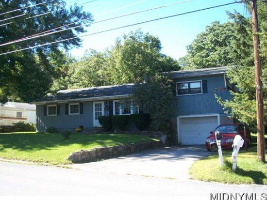 7099 Scenic Ave, Canastota, NY 13032