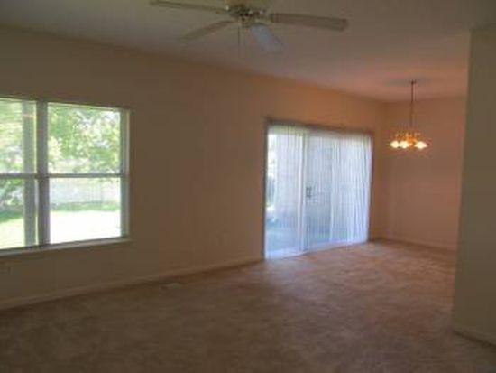 9475 Villa Way, Miamisburg, OH 45342