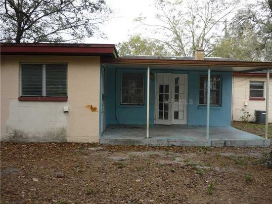 11303 N Armenia Ave, Tampa, FL 33612