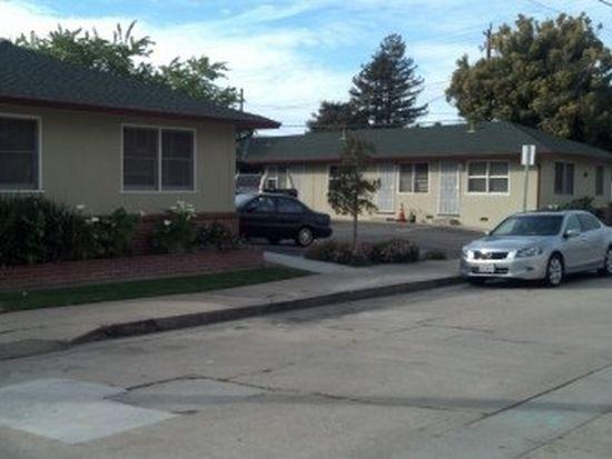 159 Bixby St APT 7, Santa Cruz, CA 95060