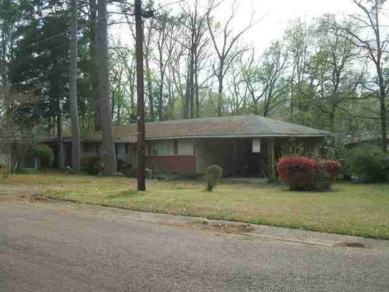 2719 Pinedale St, Jackson, MS 39204