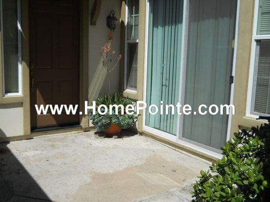1491 43rd Ave, Sacramento, CA 95822