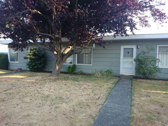 732 N 91st St, Seattle, WA 98103
