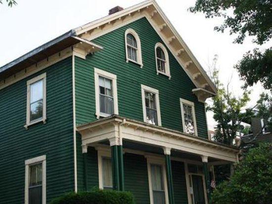 70 Linden St, Dorchester, MA 02122