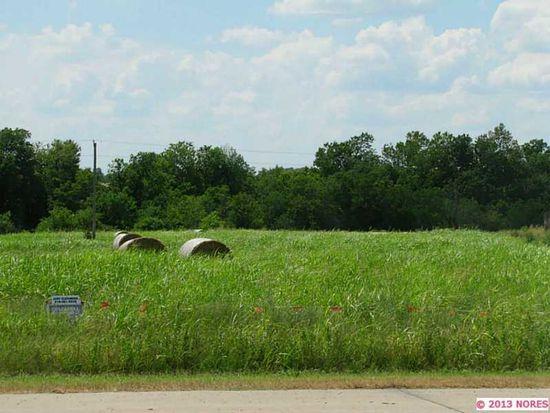 12194 S Highway 169, Oologah, OK 74053