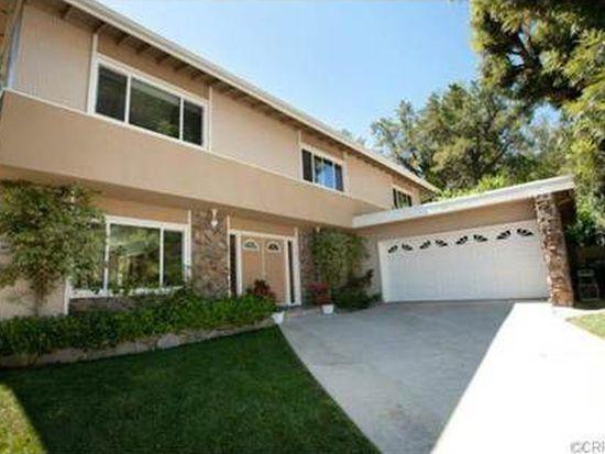 4126 Matisse Ave, Woodland Hills, CA 91364