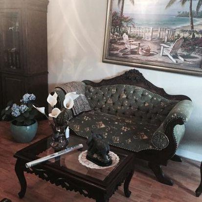 1858 S Dove Tail Dr, Fort Pierce, FL 34982