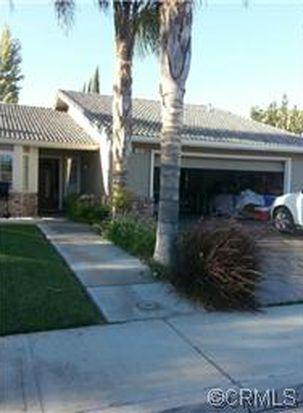 1024 Burlwood Dr, Los Banos, CA 93635