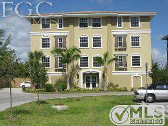 10021 Lake Cove Dr APT 102, Fort Myers, FL 33908