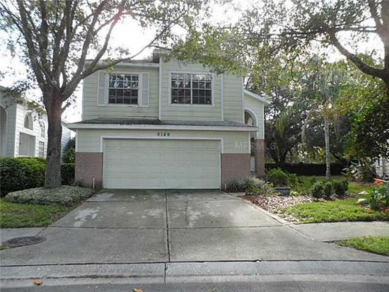 5149 Sterling Manor Dr, Tampa, FL 33647