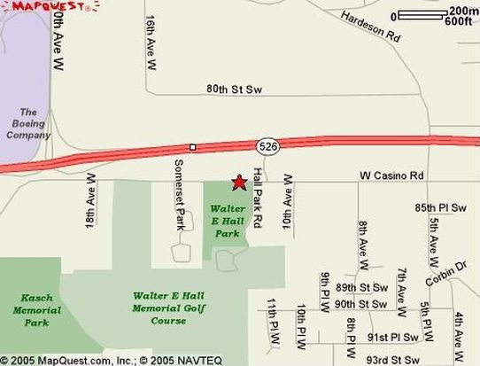 1225 W Casino Rd APT G1, Everett, WA 98204