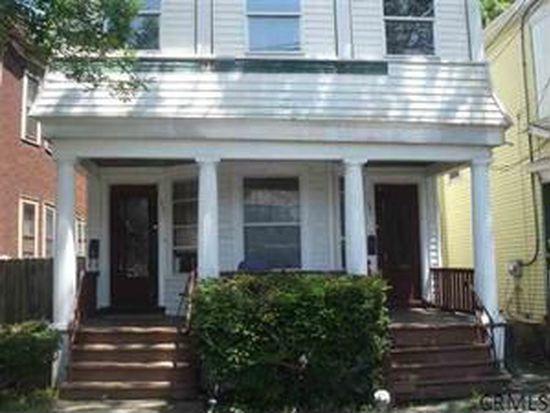 547 Washington Ave, Albany, NY 12206