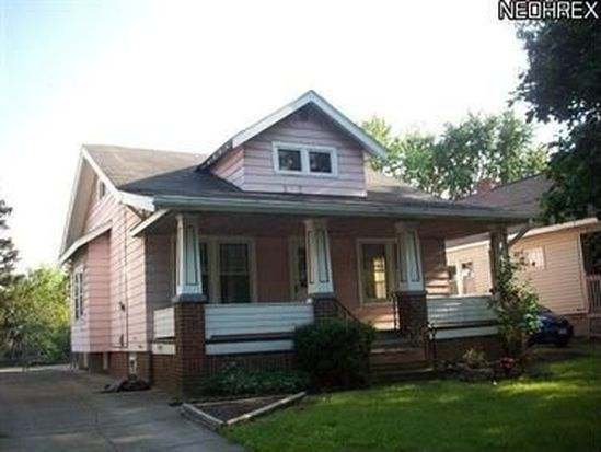 13021 West Ave, Cleveland, OH 44111