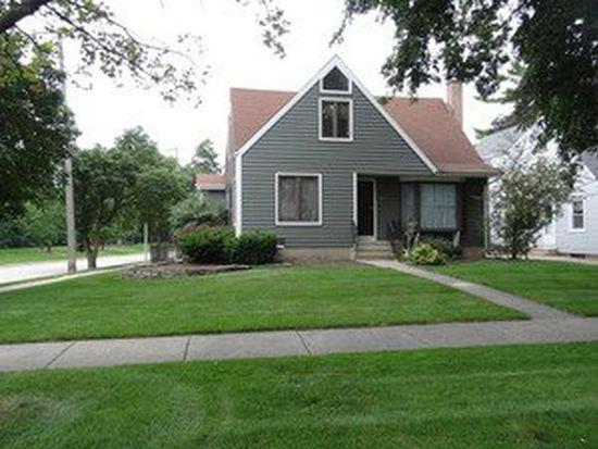 502 S Washington St, Elmhurst, IL 60126