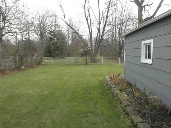 371 Westfield Rd N, Amherst, NY 14226