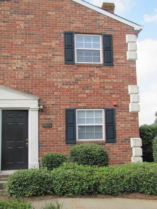 2624 Berkshire Rd, Augusta, GA 30909