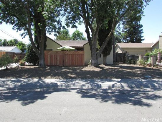 231 Freeman St, Woodland, CA 95695