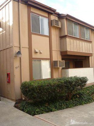 5513 Adobe Falls Rd UNIT 2, San Diego, CA 92120