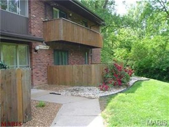 1194 Calley Dr APT B, Saint Louis, MO 63125