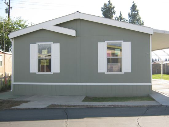 2160 W Rialto Ave SPC 17, San Bernardino, CA 92410