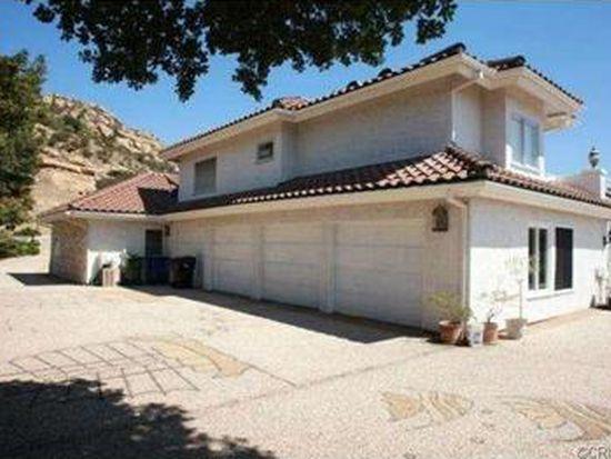 9242 Rocky Mesa Pl, West Hills, CA 91304