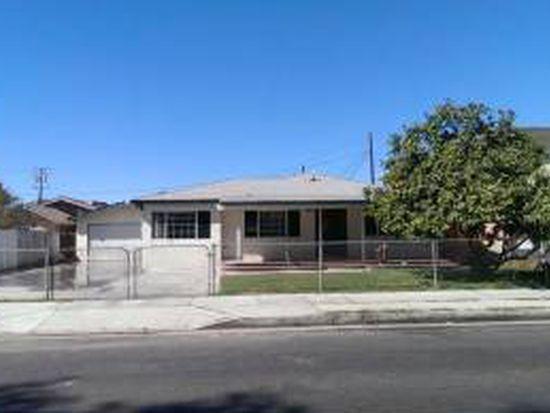 22331 Moneta Ave, Carson, CA 90745