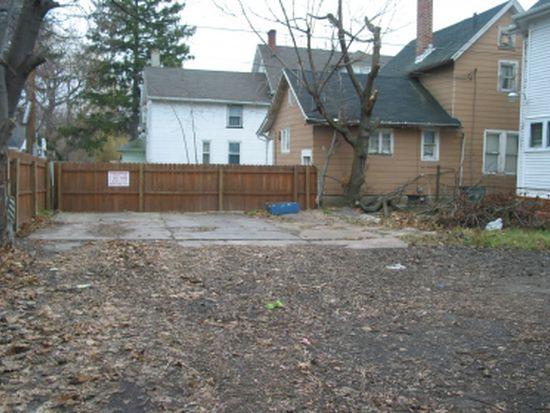 244 Kenwood Ave APT 4, Rochester, NY 14611
